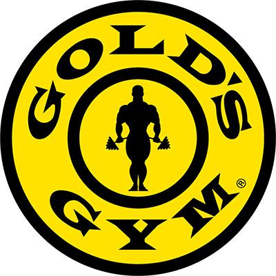 Gold's Gym - Totowa NJ