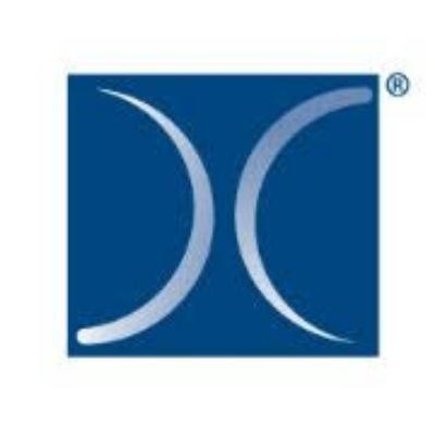 Hunt Companies Company Logo