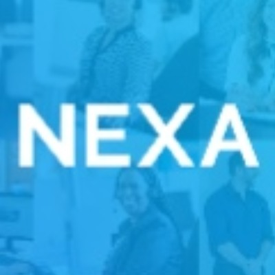 Nexa Receptionists, LLC Company Logo