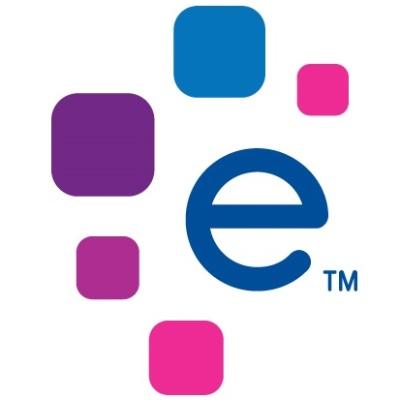 Experian Company Logo