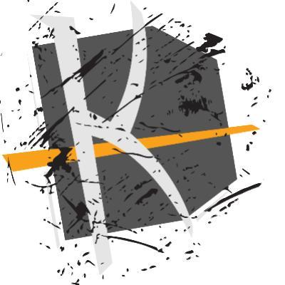 KAGE Innovation Company Logo