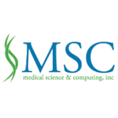 Medical Science & Computing, Inc.
