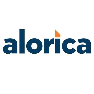 Alorica Company Logo