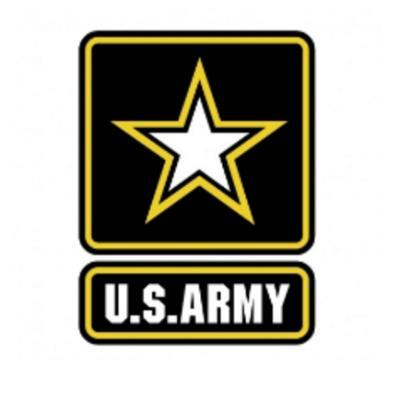 U.S. Army Company Logo