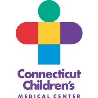 Connecticut Children's Medical Center