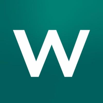 WSECU Company Logo