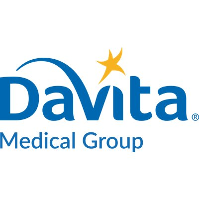 DaVita Medical Group