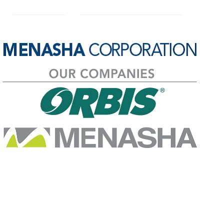 ORBIS Corporation Company Logo