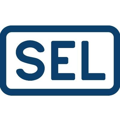 Schweitzer Engineering Laboratories Company Logo