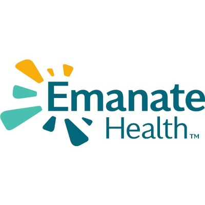 Emanate Health