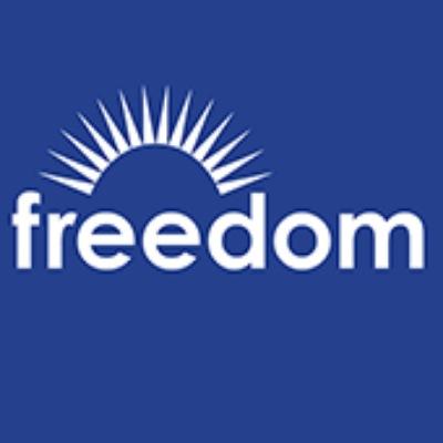 Freedom Financial Network Company Logo