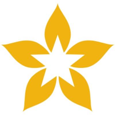 American Meadows Company Logo