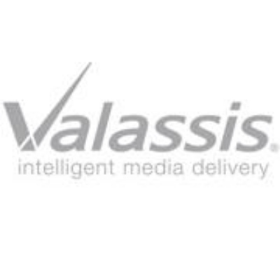 Valassis Direct Mail