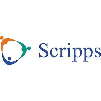 Scripps Health Company Logo