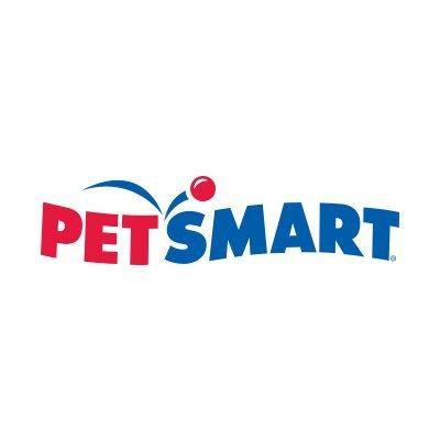 PetSmart Company Logo
