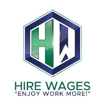 Hybrid Life Wholesaler Salaries Simplyhired