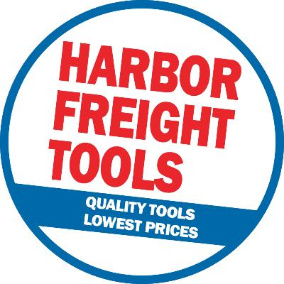 Harbor Freight Tools USA, Inc.