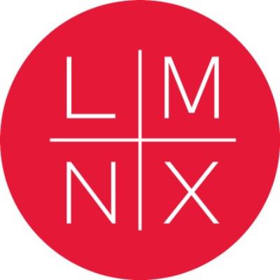 Luminex Company Logo