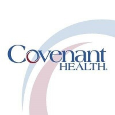 Covenant Health Corporate