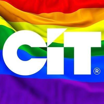 CIT Group Company Logo