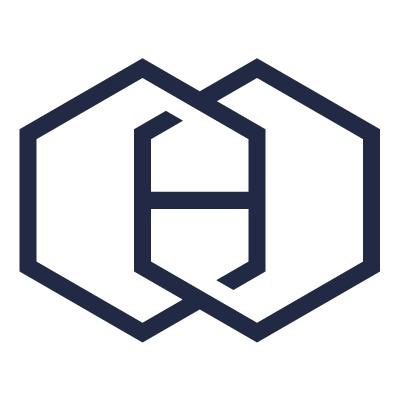 Hudson Homes Company Logo