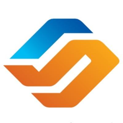 SemanticBits LLC Company Logo