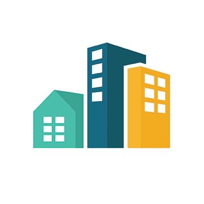 Trinity Property Consultants Company Logo