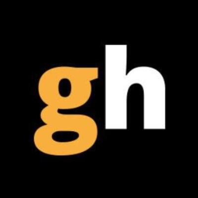 GeekHive Company Logo