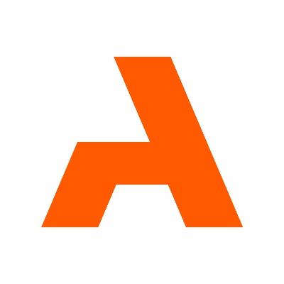 Arcosa Company Logo