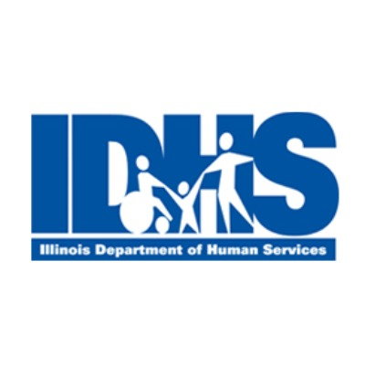 Illinois Department of Human Services