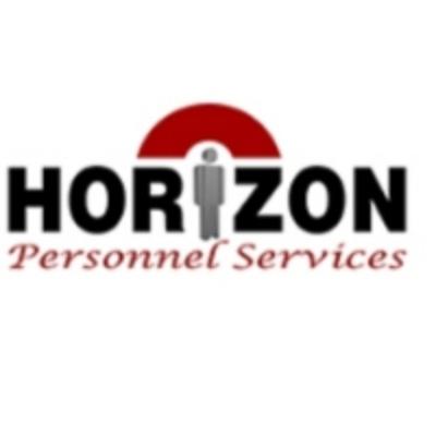 Horizon Personnel Services Company Logo