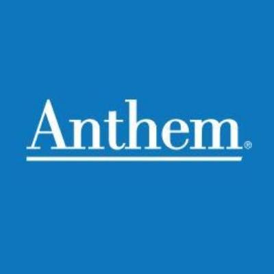 amerigroup Salaries | SimplyHired