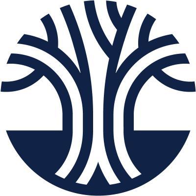Minto Group Inc. Company Logo