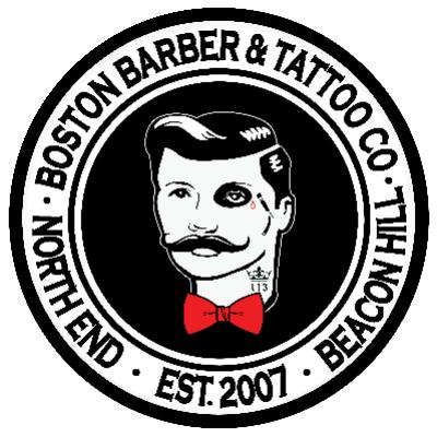 20 Best Barber Jobs In Watertown Ma Hiring Now Simply Hired