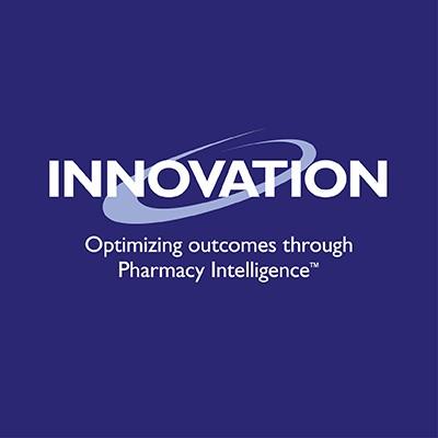 Innovation Associates Company Logo