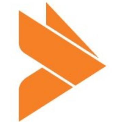 TriNet Company Logo