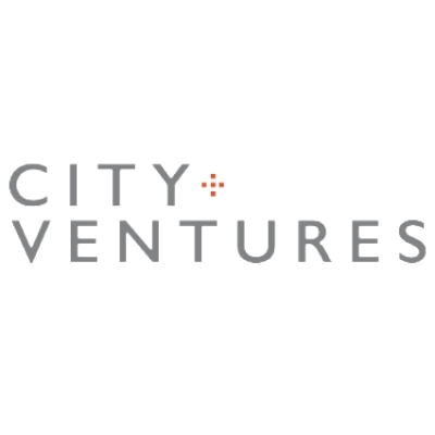 Nine Zero Properties, a City+Ventures company Company Logo