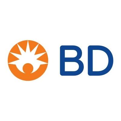 BD Company Logo