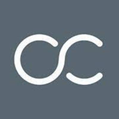 Crown Castle Company Logo