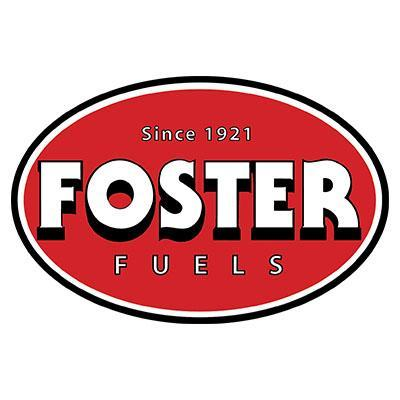 Foster Fuels, Inc. Company Logo