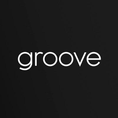 Groove Commerce Company Logo
