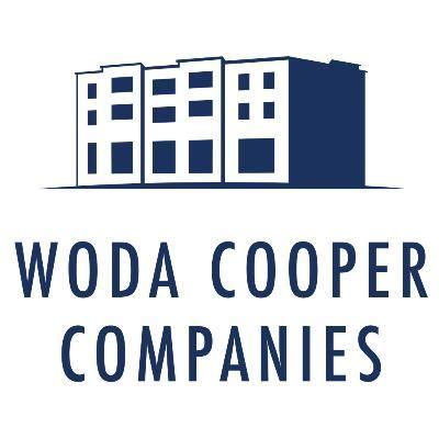 Woda Cooper Companies Inc Company Logo