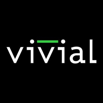 Vivial Media LLC Company Logo