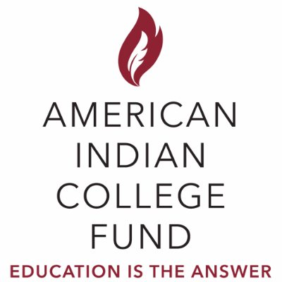 American Indian College Fund Company Logo