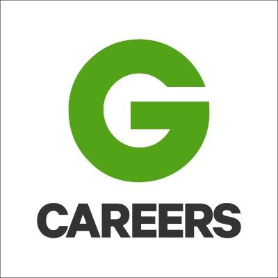 Groupon, Inc. Company Logo