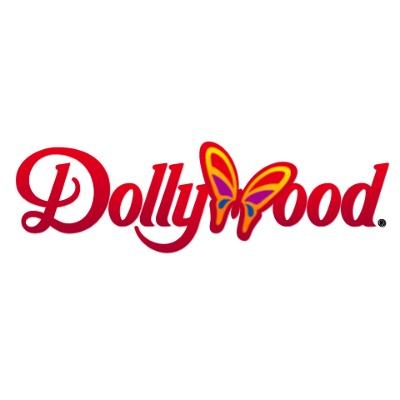 Dollywood Company Logo