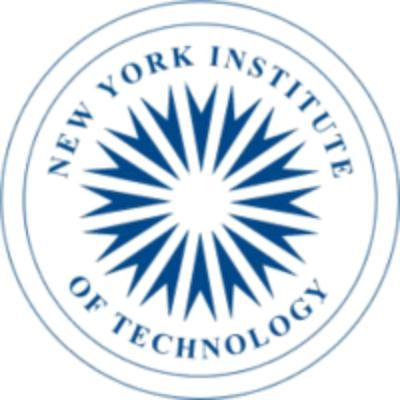 New York Institute of Technology