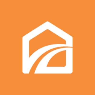 Fairway Independent Mortgage Corporation Company Logo