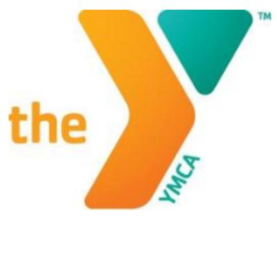 YMCA of Greater Hartford