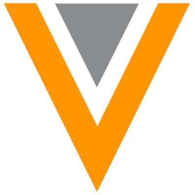 Veeva Systems Company Logo